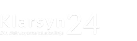 Klarsyn24-Logo